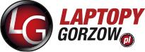Laptopy Gorzów | Sklep, Serwis, Outsourcing IT